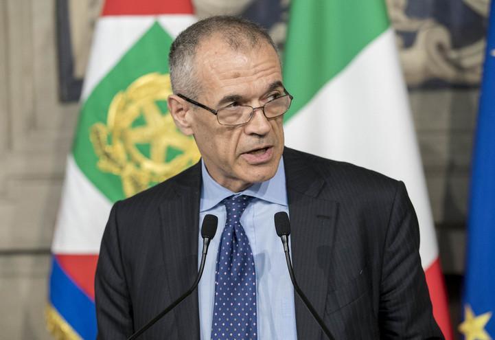 carlo_cottarelli_1_governo_lapresse_2018