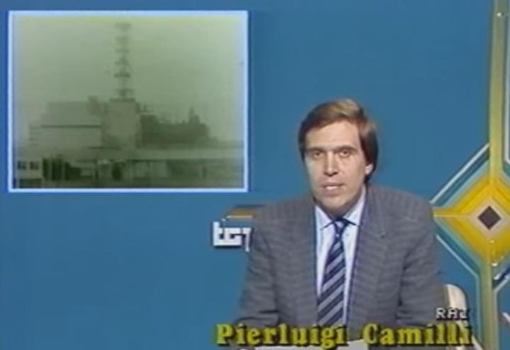 chernobyl_youtube