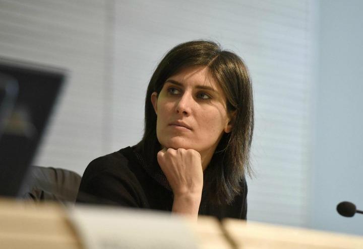 chiara_appendino_sindaco_torino_m5s