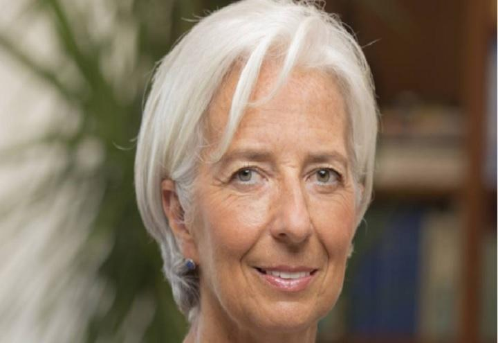 christine_lagarde_facebook_2018