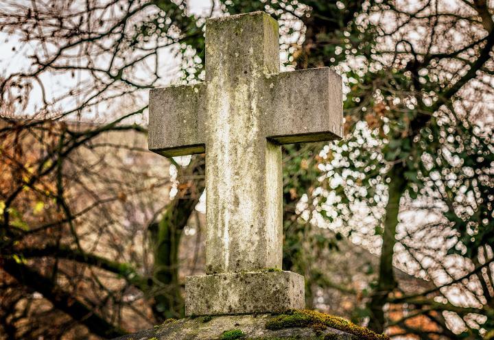 cimitero_pixabay