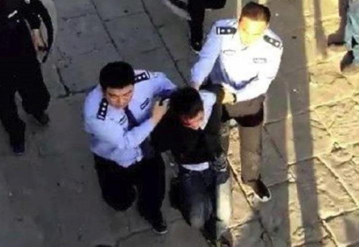 cina_arresto_killer_studenti_twitter