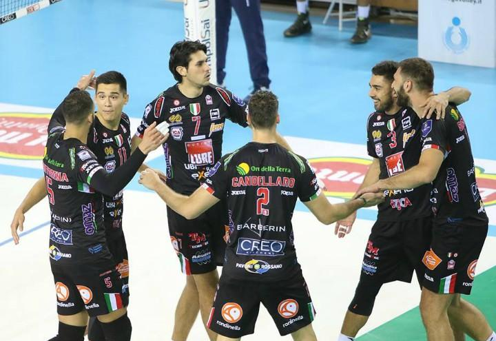 civitanova_lube_volley_2017_facebook