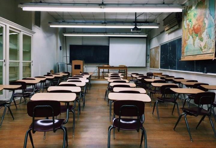 Concorso straordinario docenti