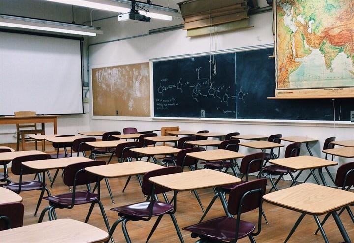 classe_scuola_pixabay