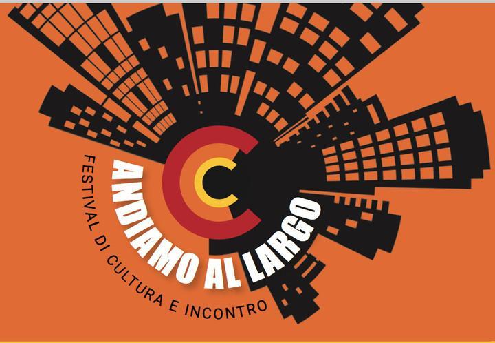 cmc_andiamoallargo