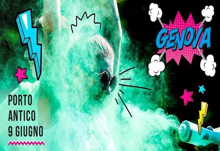 color_run_genova_facebook
