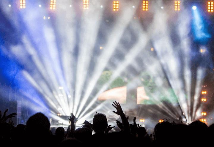 concerto_pixabay_01