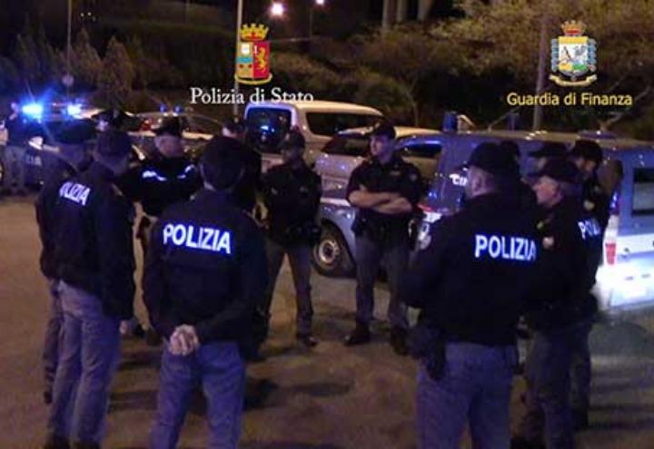 cosca_arena_ndrangheta_polizia_migranti_calabria_cs_2017