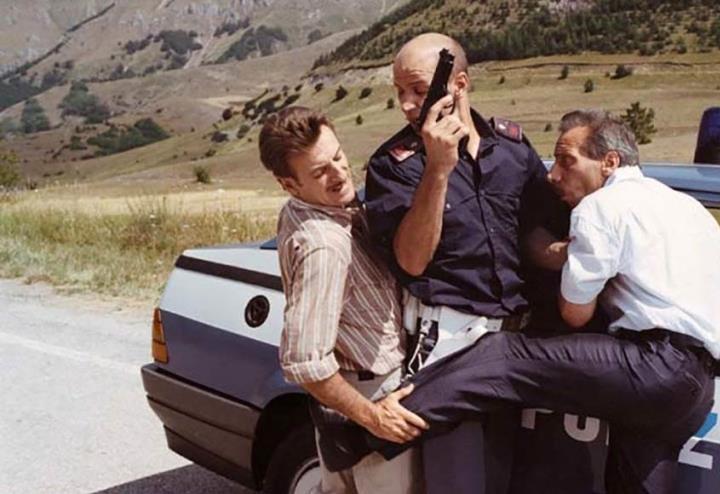 Cosi E La Vita Italia 1 Info Streaming Del Film Con Aldo Giovanni E Giacomo Oggi 6 Aprile 2018