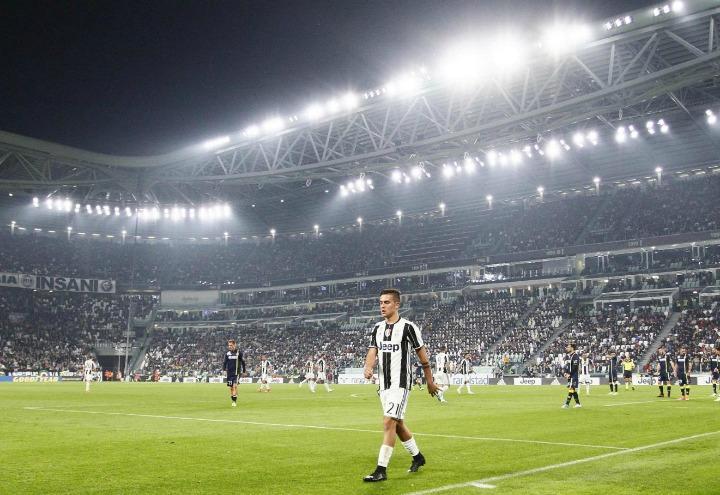 dybala_juventu_stadium_lapresse_2017