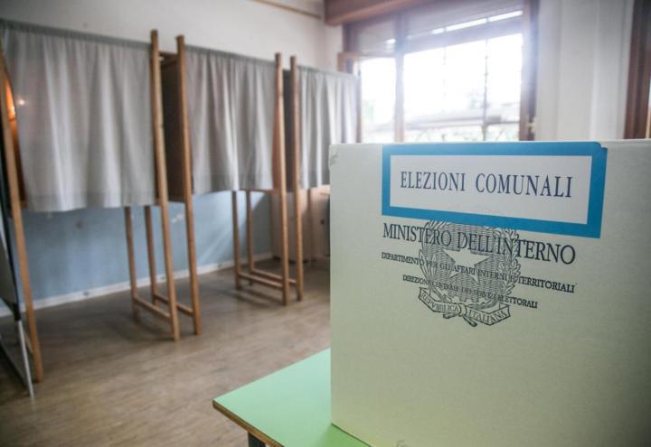 elezioni_comunali_amministrative_urne_cabina_scheda_elettorale_voto_lapresse_2018
