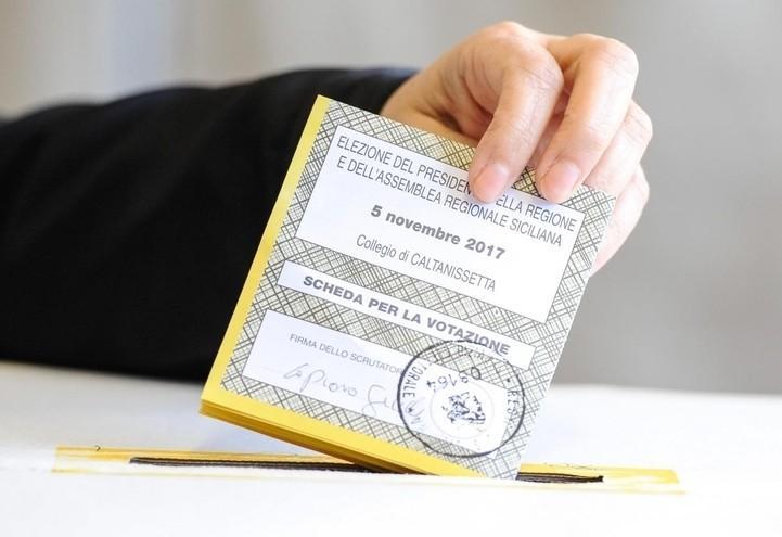 elezioni_regionali_sicilia_1_lapresse_2017