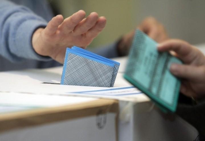 voto ai sedicenni