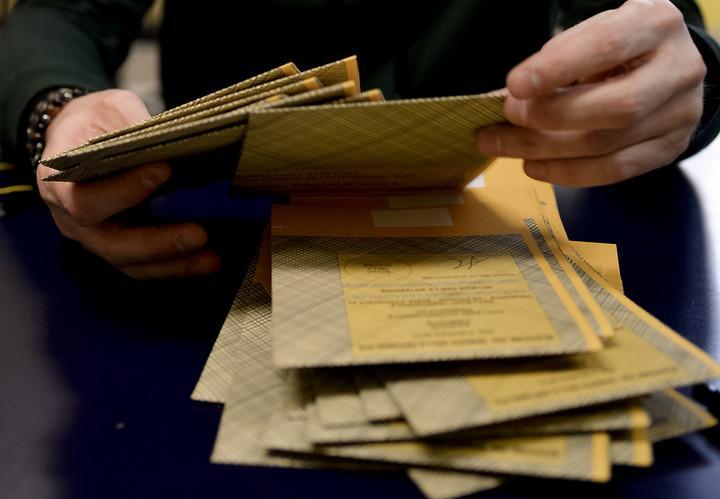 elezioni_voto_schede_elettorali_5_lapresse_2018