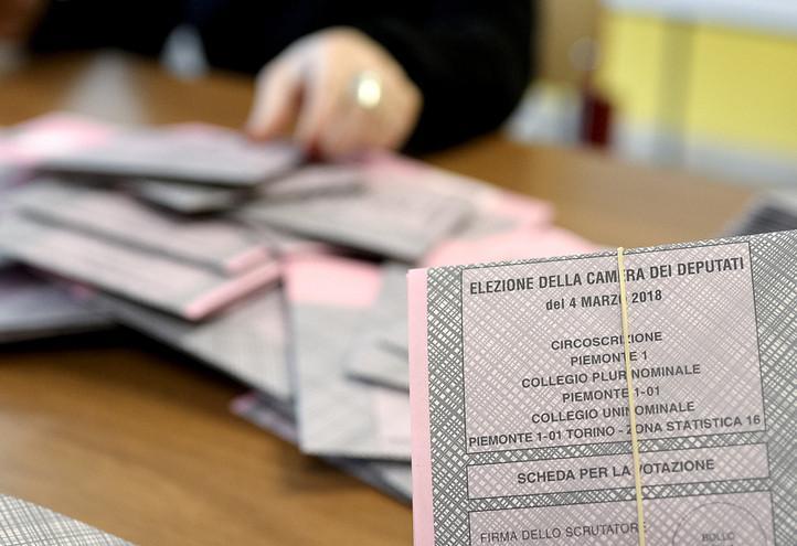 elezioni_voto_schede_elettorali_7_lapresse_2018