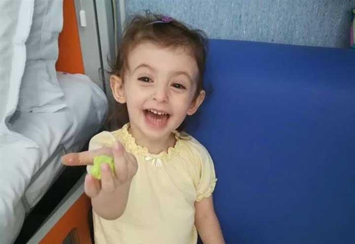 elisa_leucemia_facebook_2017