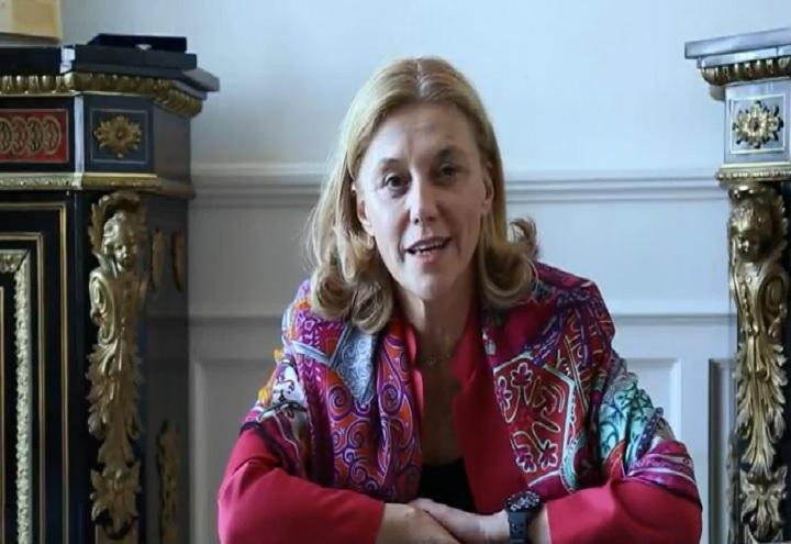 elisabetta_belloni_governo_2018