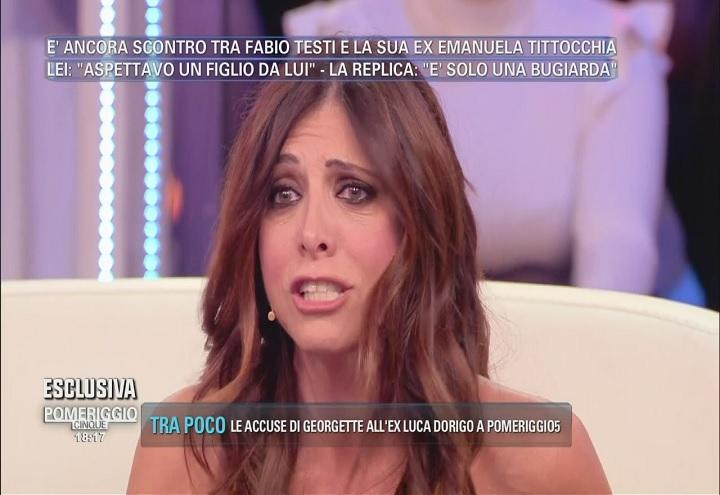 emanuela_tittocchia
