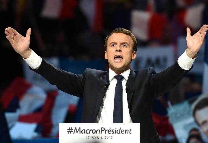 emmanuel_macron_1_francia_elezioni_lapresse_2017