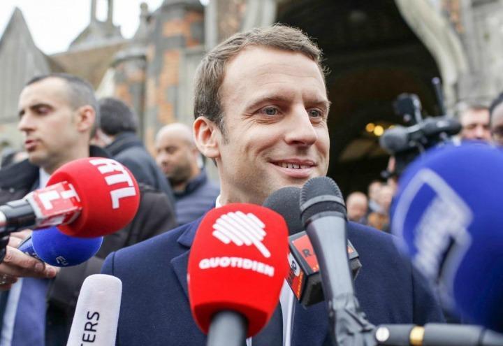 emmanuel_macron_3_francia_elezioni_lapresse_2017