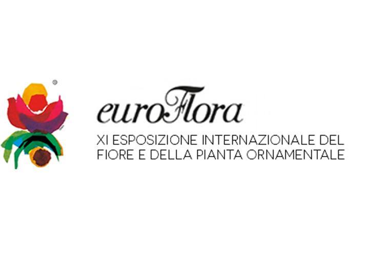 euroflora_2018