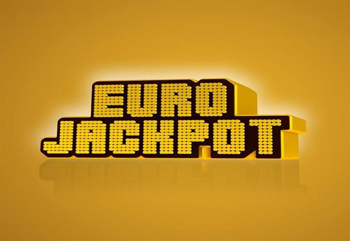 eurojackpot_logo_facebook