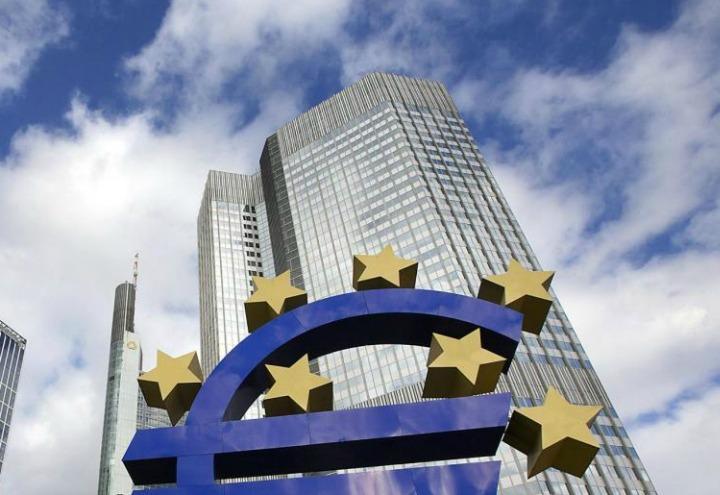 eurotower_bce_francoforte_lapresse