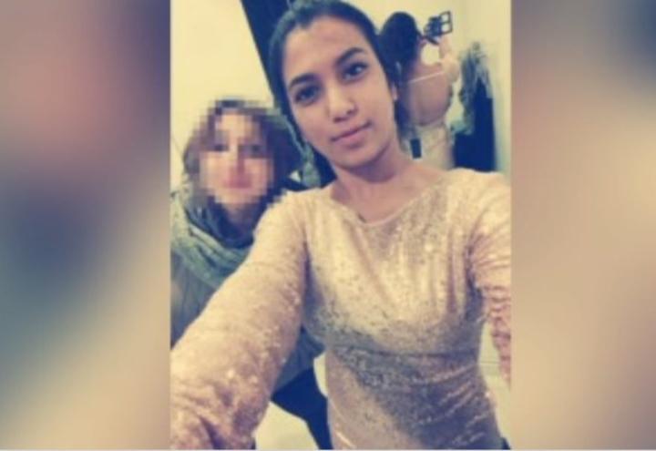pakistano Dating ragazza migliori siti di incontri online gratuiti in Australia
