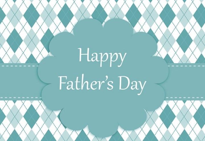 Festa Del Papà Auguri E Frasi Per Il 19 Marzo Polemiche Su