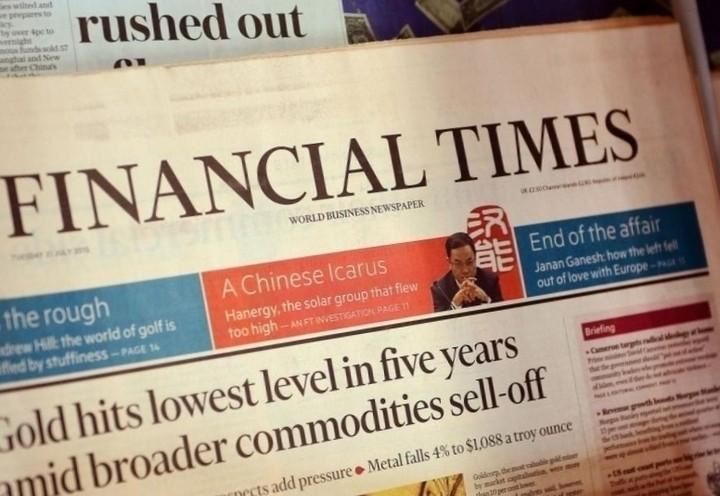 financial_times_2_giornali_lapresse