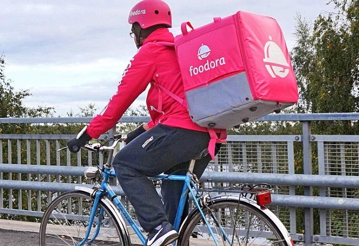 foodora_ricorso_rider_wikipedia