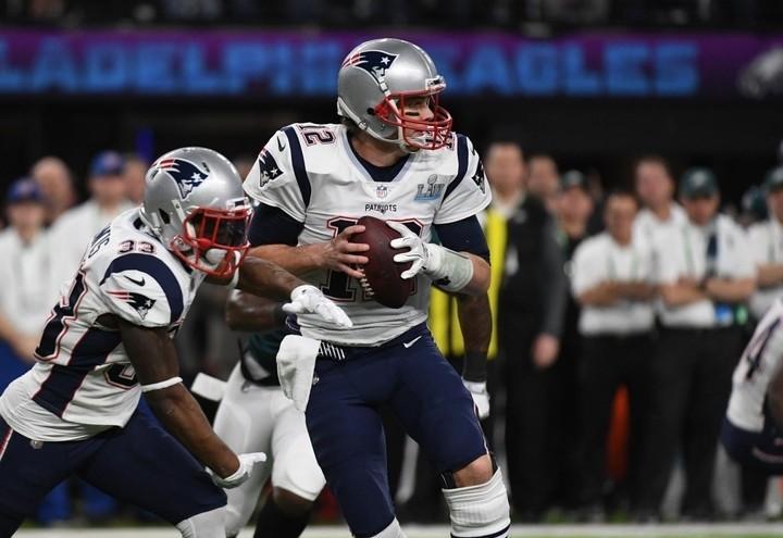 football_america_philadelphiaeagles_nfl_lapresse_2018
