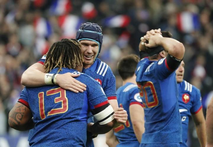 francia_rugby_6_nazioni_2018_lapresse