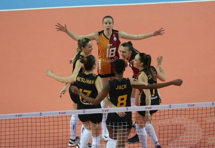 galatasaray_volley_femminile_sito