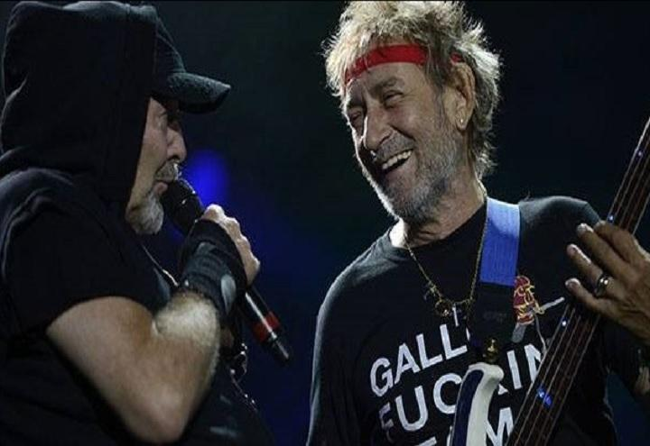 gallo_vascorossi_facebook_2018