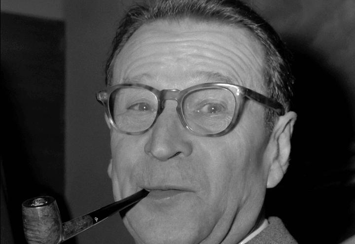 georges_simenon_1_jacdenijs_nefo_wikipedia_1965