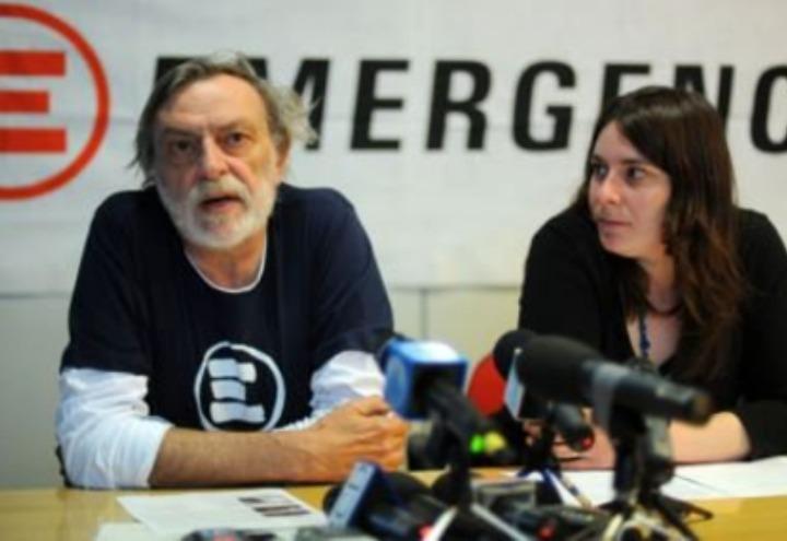 gino_strada_cecilia_figlia_emergency_twitter_2017