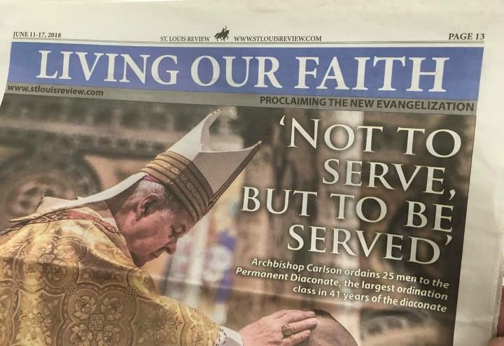giornale-diocesano