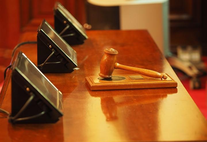 giudice_tribunale_pixabay