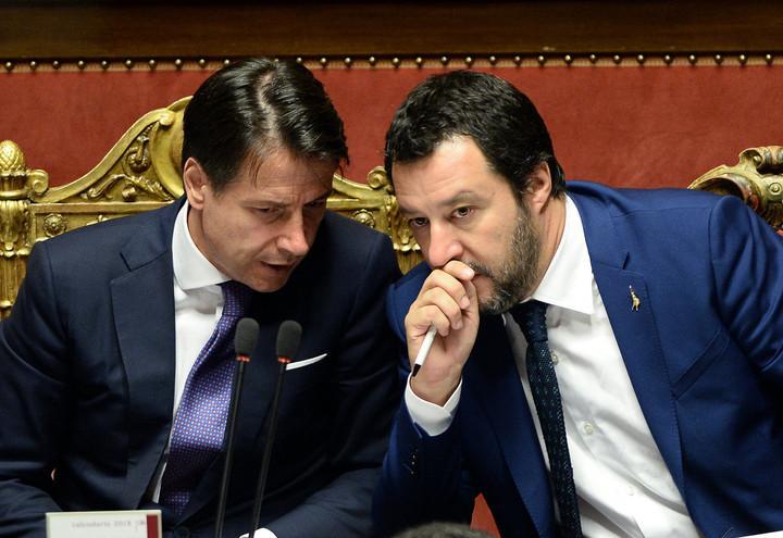 giuseppe_conte_matteo_salvini_governo_1_lapresse_2018