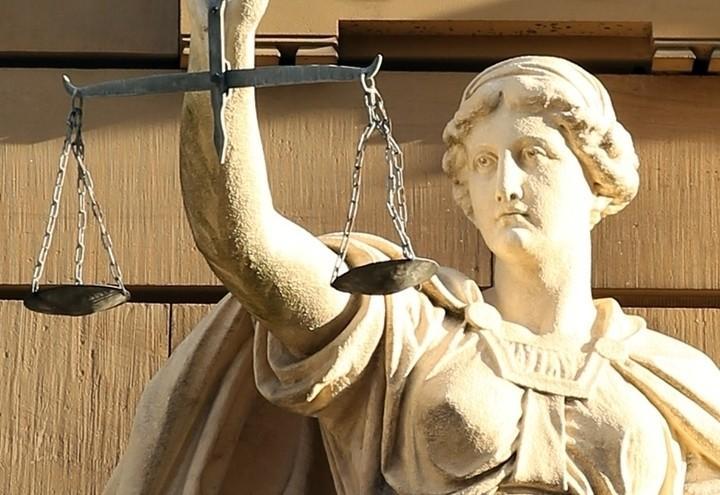 giustizia_statua_pixabay