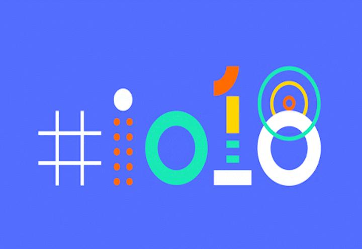 google_i_o_2018