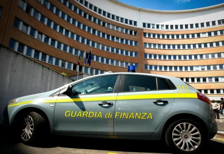 guardia_finanza_gdf_lapresse_2017