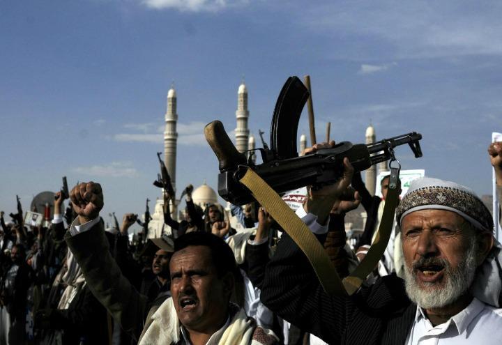 guerra_isis_terrorismo_medio_oriente_yemen_qatar_guerra_lapresse_2017