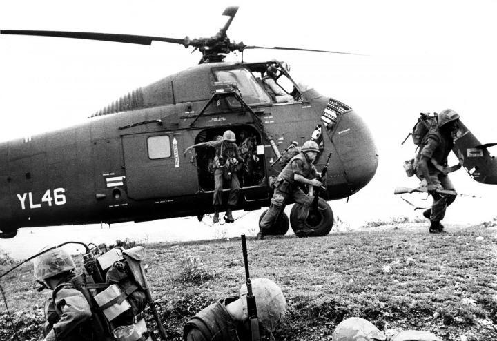 guerra_vietnam_1_statiuniti_soldati_lapresse_1966