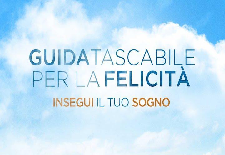 guida_tascabile_per_la_felicita
