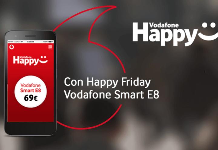 happy_vodafone_premio_smartphone_e8_facebook_2017