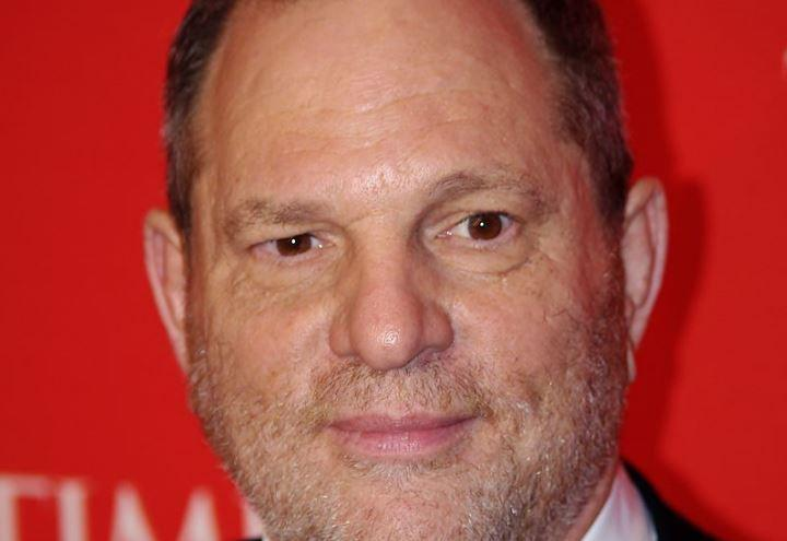 harvey_weinstein_wikipedia