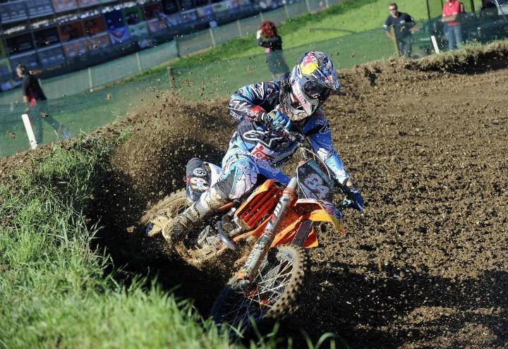 herlings motocross